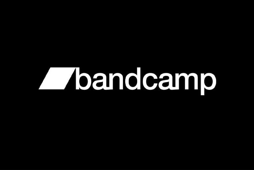 Bandcamp wesprze artystów w czasie pandemii