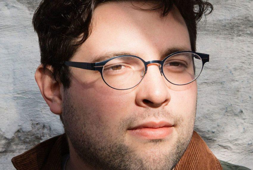 DJ Python wypuszcza nowy, elektryzujący singiel i zapowiada płytę