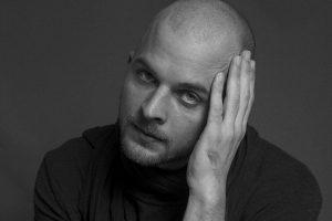 <span>Nils Frahm</span> - Empty