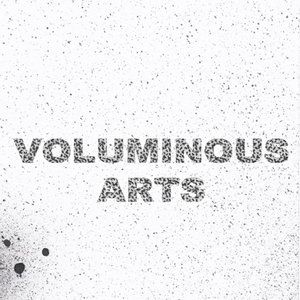 Voluminous Arts