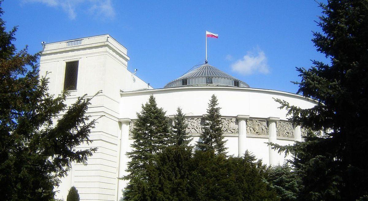 425 milionów wsparcia dla kultury. Sejm jednogłośnie przyjął projekt