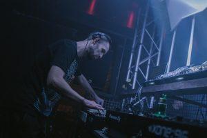 Michał Jabłoński z autorską paczką sampli na Loopmasters