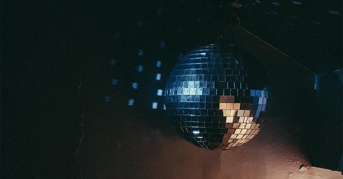 Promotorzy i promotorki zabierają głos. Jaka będzie przyszłość clubbingu?
