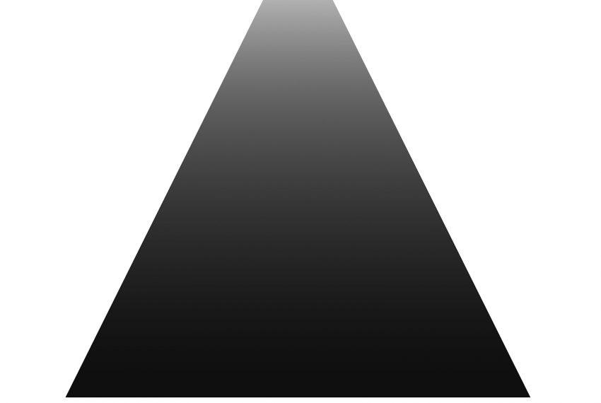Tri-Angle Records
