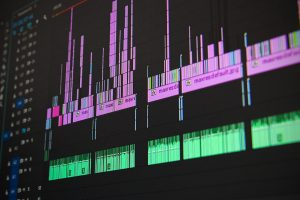 Ableton Live 10 Suite bezpłatnie przez 90 dni