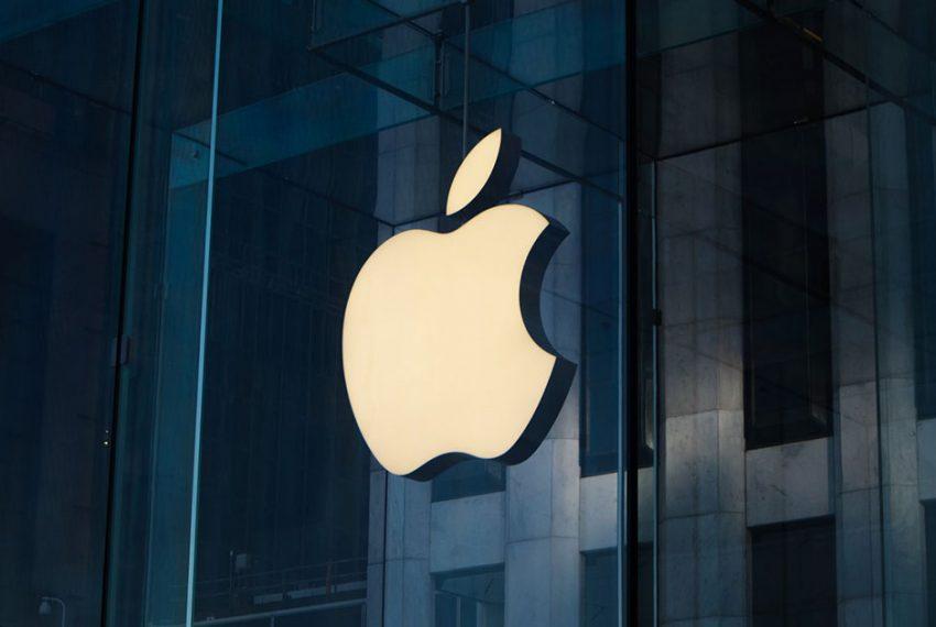 Apple Music wyłoży 50 mln dolarów na branżę muzyczną