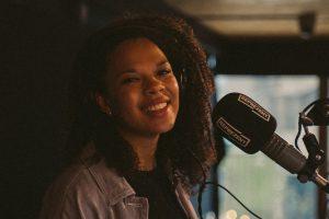 Radio BBC 1 ruszyło z nowym programem dla fanów elektroniki