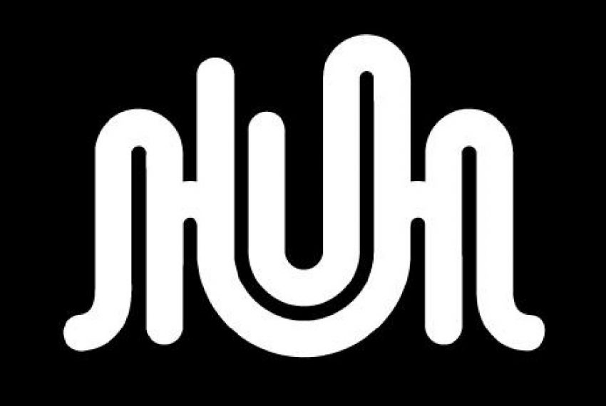 """Urbanum wydaje pierwszą EPkę. Słuchamy """"Cooperation"""""""