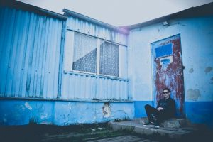 Boryn – o jego nowym albumie będzie się mówić