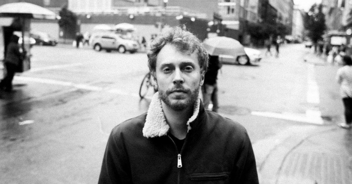 FaltyDL został kuratorem nowej kompilacji muzycznej Blueberry Records