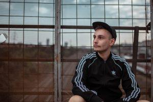 MunoRadar: Silence Groove – polak w wytwórni Doca Scotta