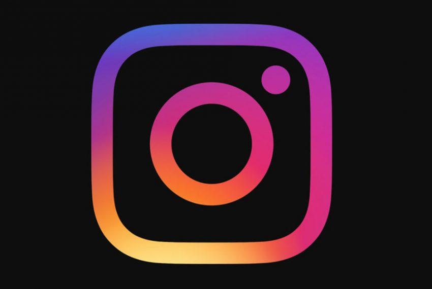 Instagram wprowadza system powiadomień o naruszaniu praw autorskich do muzyki