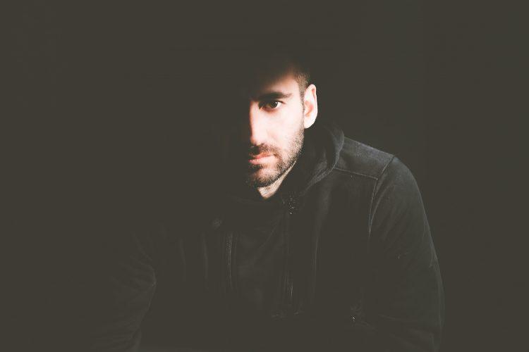 """Nowa twarz w szeregach Afterlife – Stephan Jolk i EP """"Analogy"""""""