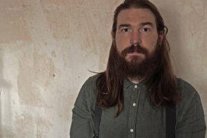 Rødhåd udostępnia bezpłatnie swój nowy album