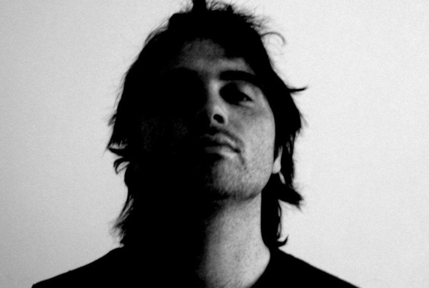 Regis – klasyk brytyjskiego techno powrócił z nową płytą