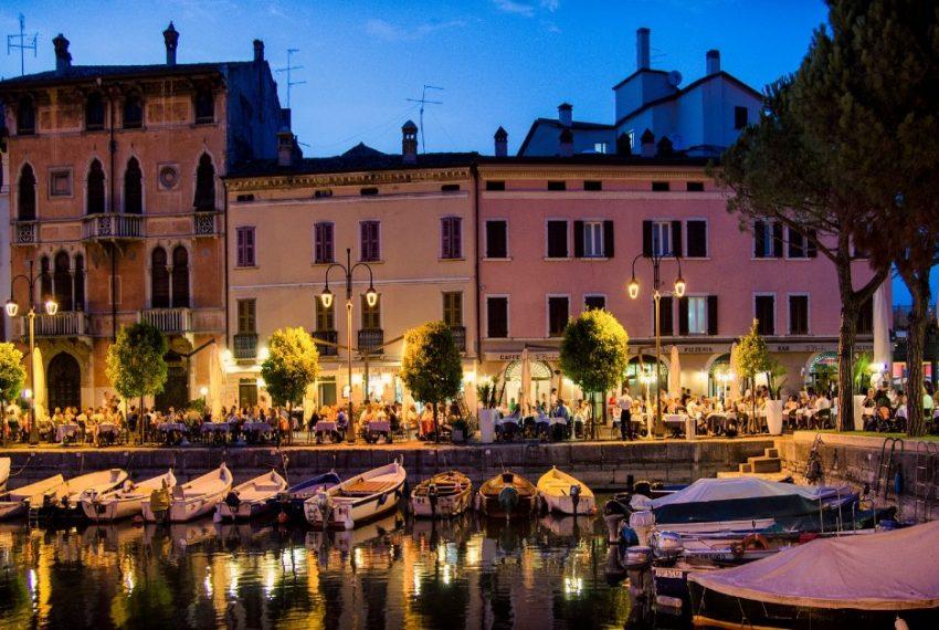 Branża koncertowa we Włoszech rusza w połowie czerwca