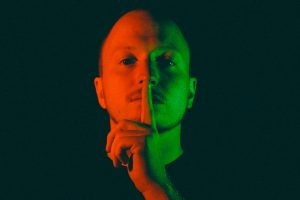 SOKOS prezentuje basowy remiks RYS