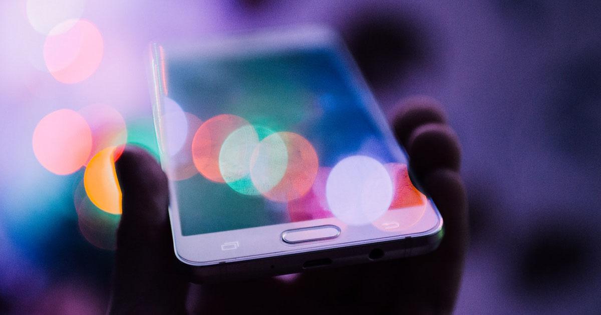 6% ceny każdego smartfona i telewizora dla artystów? Tego chce ZAiKS