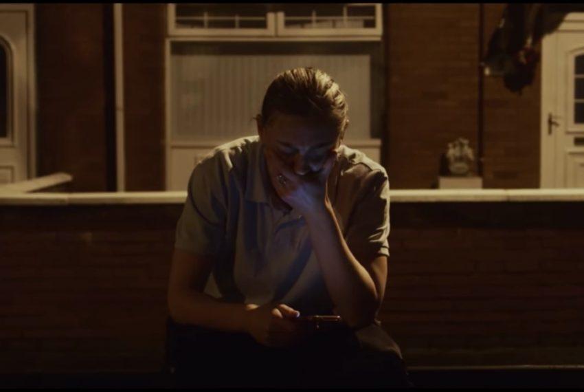 Jamie xx prezentuje teledysk do nowego utworu