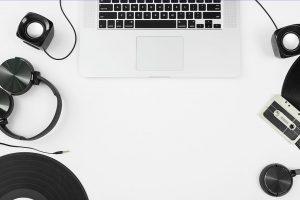 Ableton Live: Podstawy produkcji muzycznej – darmowy e-book