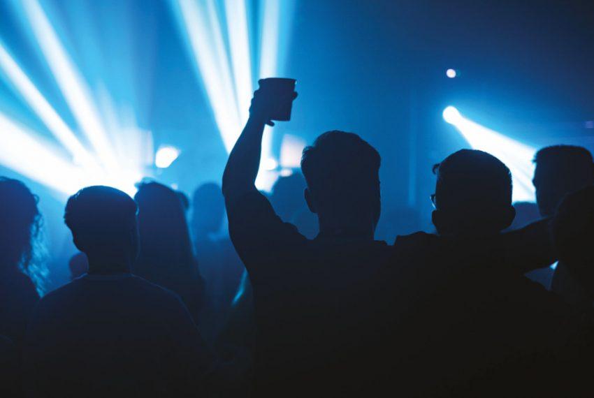 Pioneer DJ wydał dokument o wpływie COVID-19 na przemysł muzyki elektronicznej