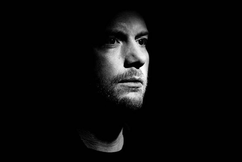 Eric Prydz po raz pierwszy zagra na żywo pod wszystkimi swoimi trzema aliasami