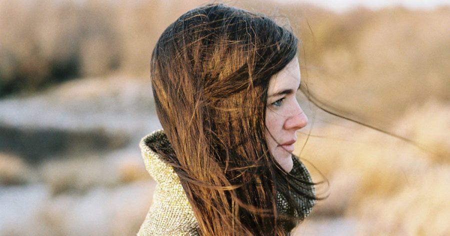 Julianna Barwick zapowiada czwarty album