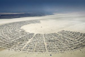 Burning Man Project uruchamia Kindling – platformę typu live experiences
