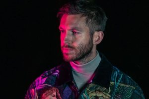 Calvin Harris zadebiutuje w Defected Records [aktualizacja]