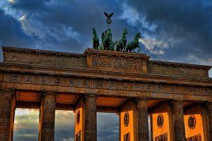 Niemcy przeznaczą na wsparcie rynku koncertowego 150 mln euro