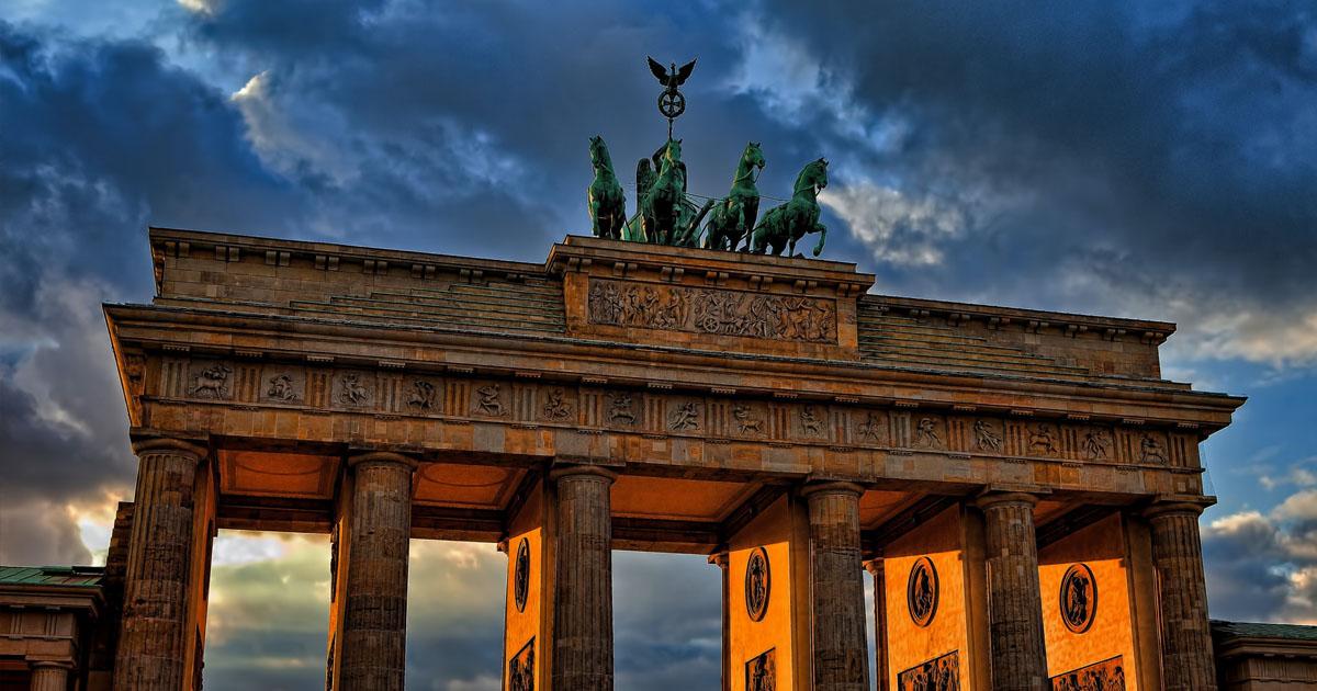 Niemcy zwiększyły fundusze na sztukę i kulturę w przyszłym roku do kwoty do 2,2 mld euro