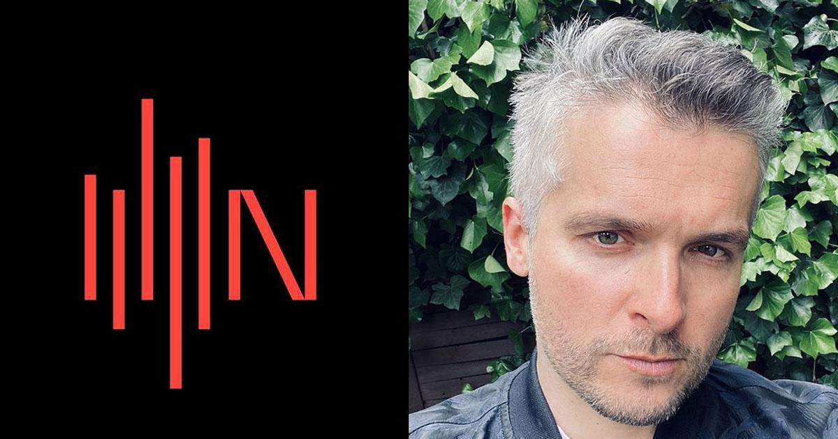 Bartek Winczewski dołącza do Radia Nowy Świat