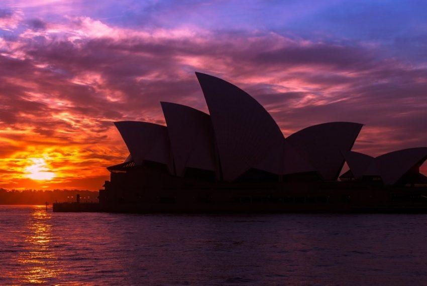 Australia: rząd przeznaczy 250 milionów dolarów na pomoc branży artystycznej