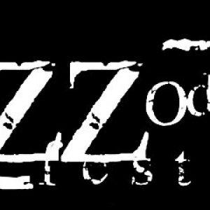 21 JAZZ Od Nowa Festival 2021