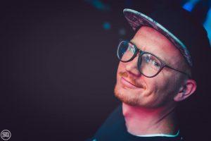 TOP 9 Kompilacje, które zmieniły moją muzykę – Alex Kubaczewski