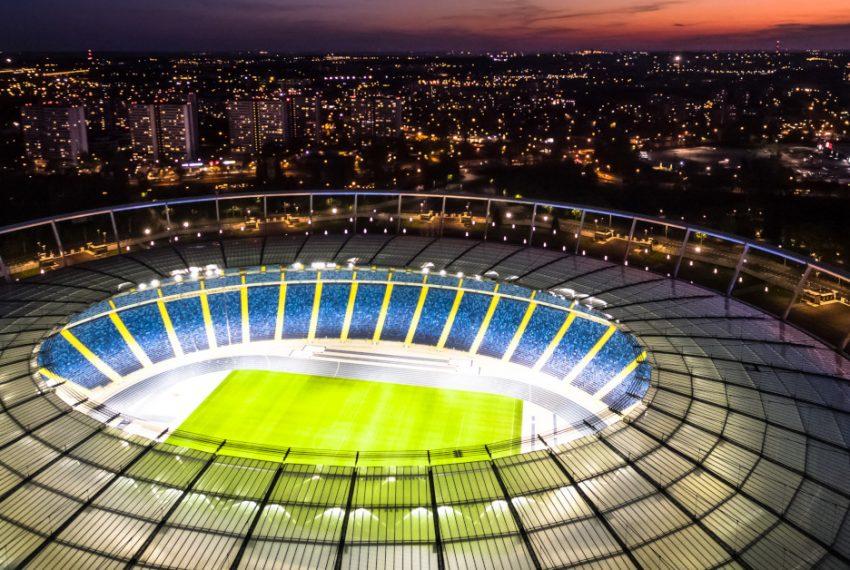 Pepsi Silesia Beats – startują imprezy online prosto ze Stadionu Śląskiego