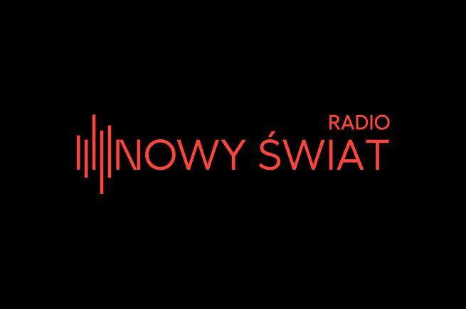 Radio Nowy Świat Bartek Winczewski