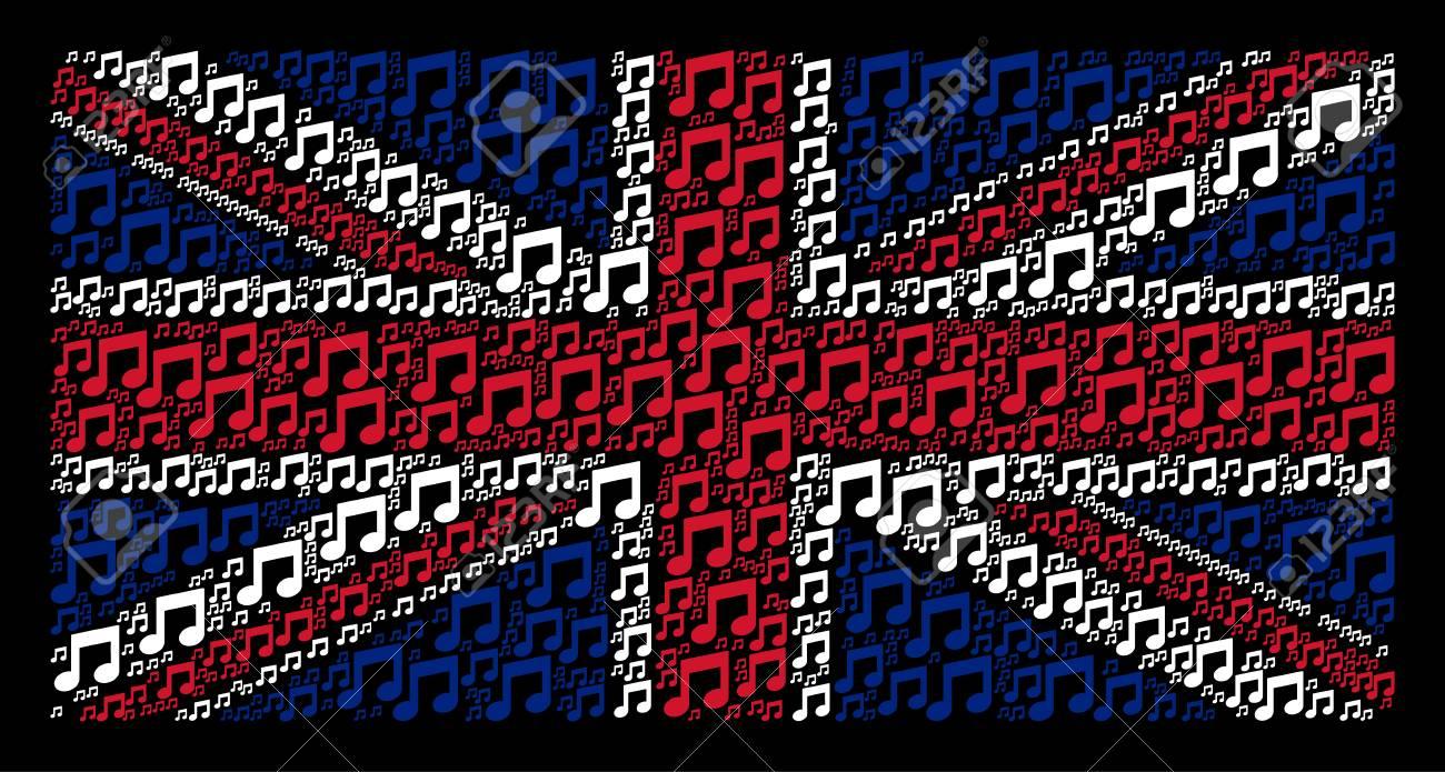 Kluby, Wielka Brytania, pomoc finansowa