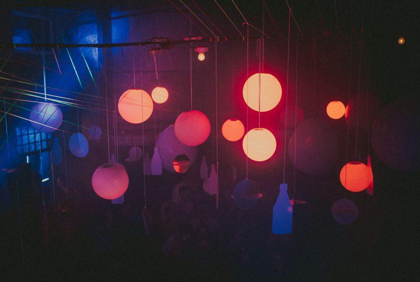 Tama x Excite | Revive Festival 2020