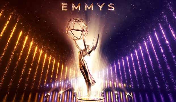 Emmy, Trent Reznor, Nine Inch Nails