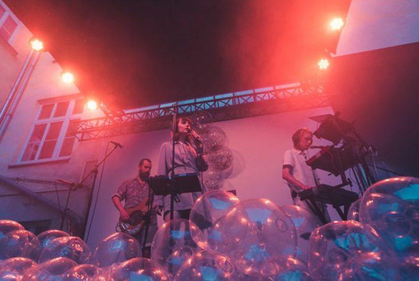 """Współzałożyciel festiwalu Lollapalooza: """"koncerty powrócą dopiero w 2022 roku"""""""