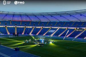 Pepsi Silesia Beats #2 – nadchodzi druga edycja streamingowej imprezy