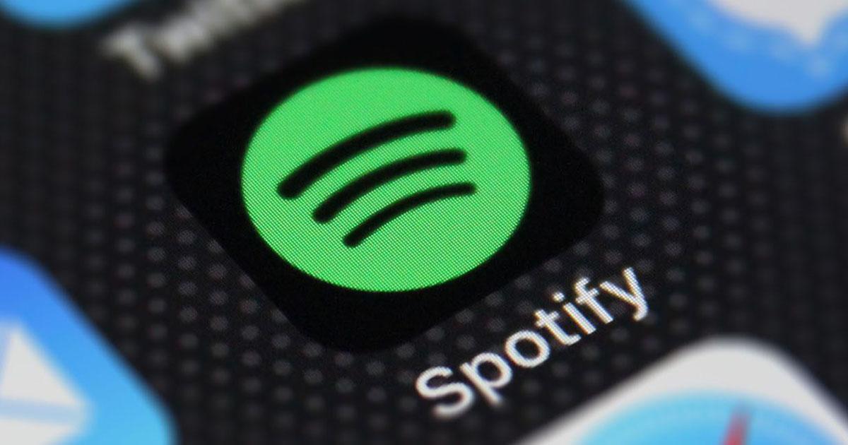 Spotify ze swoim własnym Clubhouse'em