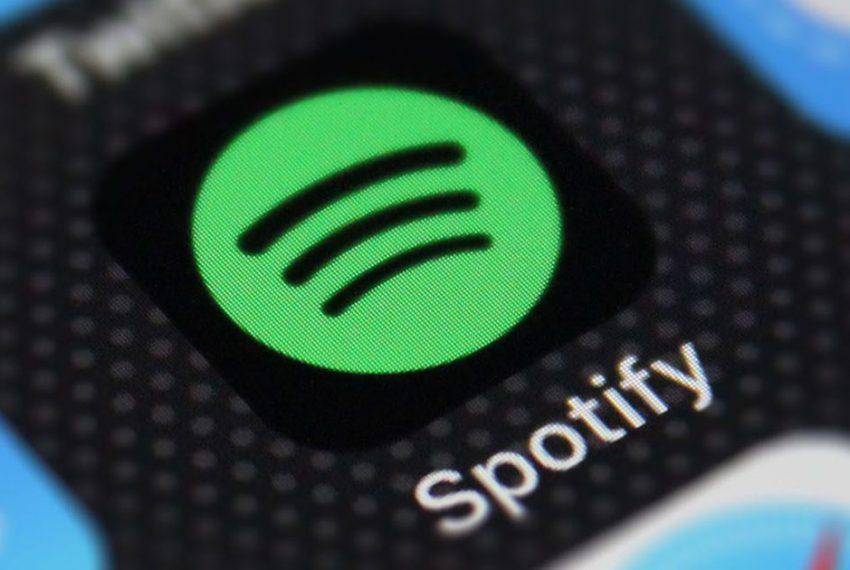Artyści odpowiadają na słowa CEO Spotify