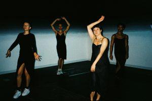 Unsound prezentuje Ephemera Festival 2020 w Warszawie