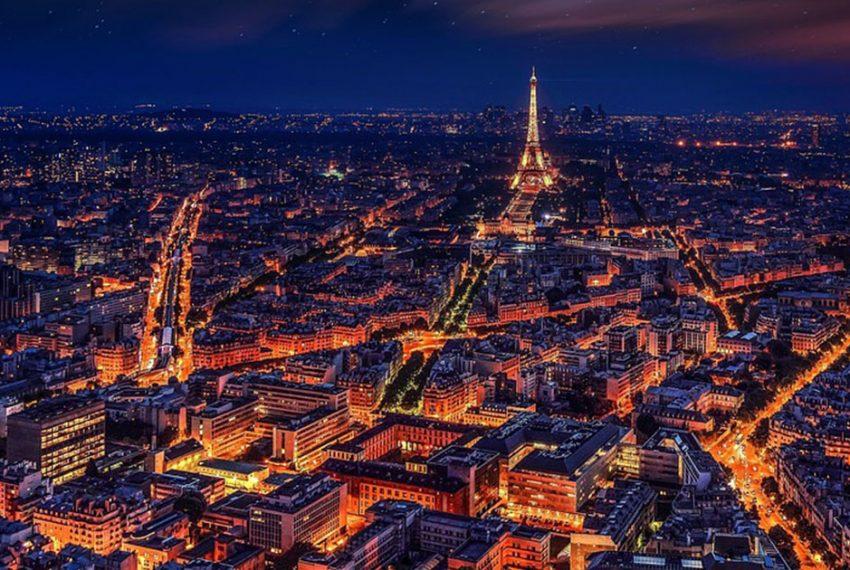 Francja wyłoży 2 mld euro na ożywienie kultury