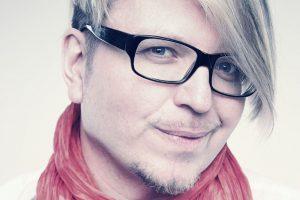 Robert Babicz powraca z nowym singlem