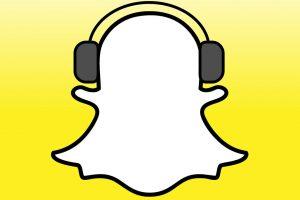 Snapchat chce być drugim TikTokiem?
