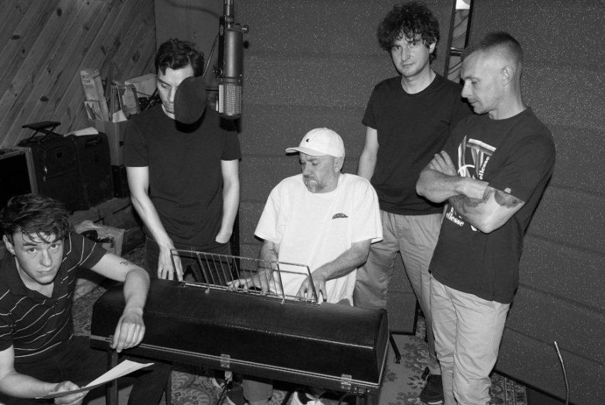 """Kamp!: """"Połączenie elektroniki z hip-hopem jest dla nas bardzo inspirujące"""" – wywiad"""