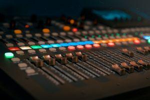 Tworzenie muzyki wpływa pozytywnie na zdrowie psychiczne
